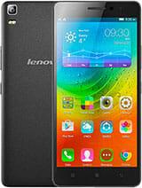 Lenovo A7000 Plus Price in Pakistan