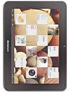 Lenovo LePad S2010 Price in Pakistan