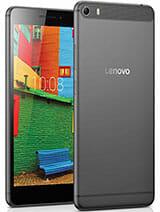 Lenovo Phab Plus Price in Pakistan