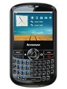 Lenovo Q330 Price in Pakistan