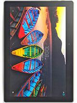 Lenovo Tab3 10 Price in Pakistan