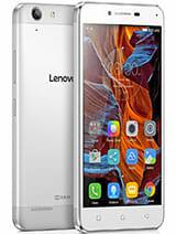 Lenovo Vibe K5 Plus Price in Pakistan