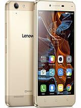 Lenovo Vibe K5 Price in Pakistan
