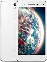 Lenovo Vibe S1 Price in Pakistan