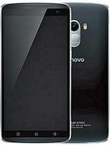 Lenovo Vibe X3 c78 Price in Pakistan