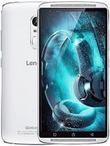 Lenovo Vibe X3 Price in Pakistan