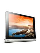 Lenovo Yoga Tablet 10 Price in Pakistan