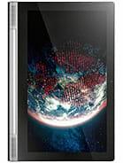 Lenovo Yoga Tablet 2 Pro Price in Pakistan