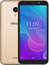 Meizu C9 Pro Price in Pakistan