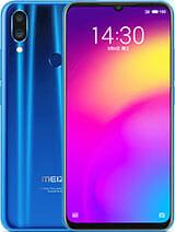 Meizu Note 9 Price in Pakistan