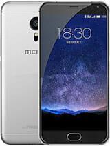Meizu PRO 5 mini Price in Pakistan