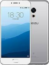 Meizu Pro 6s Price in Pakistan