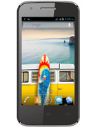 Micromax A089 Bolt Price in Pakistan