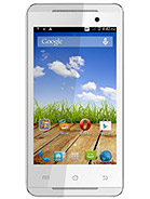Micromax A093 Canvas Fire Price in Pakistan