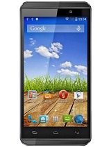 Micromax A104 Canvas Fire 2 Price in Pakistan