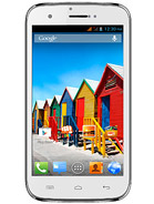 Micro ax A115 Canvas 3D Price in Pakistan