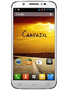Micromax A119 Canvas XL Price in Pakistan