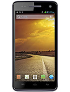 Micromax A120 Canvas 2 Colors Price in Pakistan