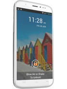 Micromax A240 Canvas Doodle 2 Price in Pakistan
