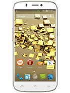 Micromax A300 Canvas Gold Price in Pakistan