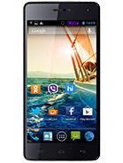 Micromax A350 Canvas Knight Price in Pakistan