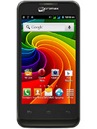 Micromax A36 Bolt Price in Pakistan