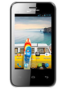Micromax A59 Bolt Price in Pakistan