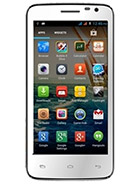 Micromax A77 Canvas Juice Price in Pakistan