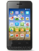 Micromax Bolt A066 Price in Pakistan