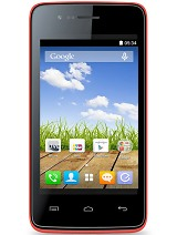 Micromax Bolt A067 Price in Pakistan