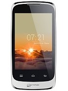 Micromax Bolt A51 Price in Pakistan