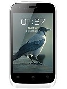 Micromax Bolt A62 Price in Pakistan
