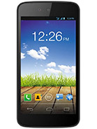 Micromax Canvas A1 Price in Pakistan