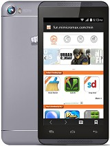 Micromax Canvas Fire 4 A107 Price in Pakistan