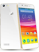 Micromax Canvas Hue Price in Pakistan