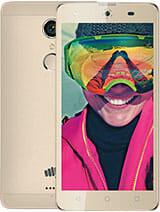 Micromax Canvas Selfie 4 Price in Pakistan