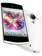 Micromax Canvas Selfie A255 Price in Pakistan