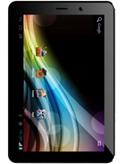 Micromax Funbook 3G P560 Price in Pakistan