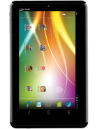 Micromax Funbook 3G P600 Price in Pakistan