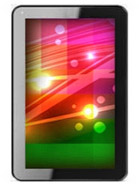 Micromax Funbook Pro Price in Pakistan