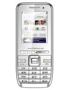Micromax GC360 Price in Pakistan