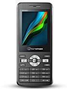 Micromax GC400 Price in Pakistan