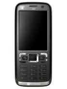 Micromax H360 Price in Pakistan