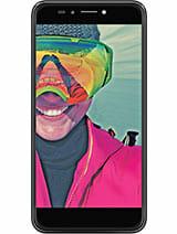 Micromax Selfie 2 Note Q4601 Price in Pakistan