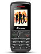 Micromax X118 Price in Pakistan