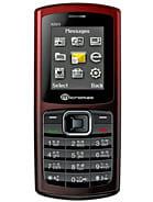Micromax X233 Price in Pakistan