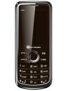 Micromax X235 Price in Pakistan