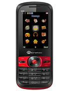 Micromax X246 Price in Pakistan