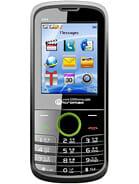 Micromax X275 Price in Pakistan