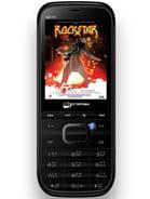 Micromax X278 Price in Pakistan